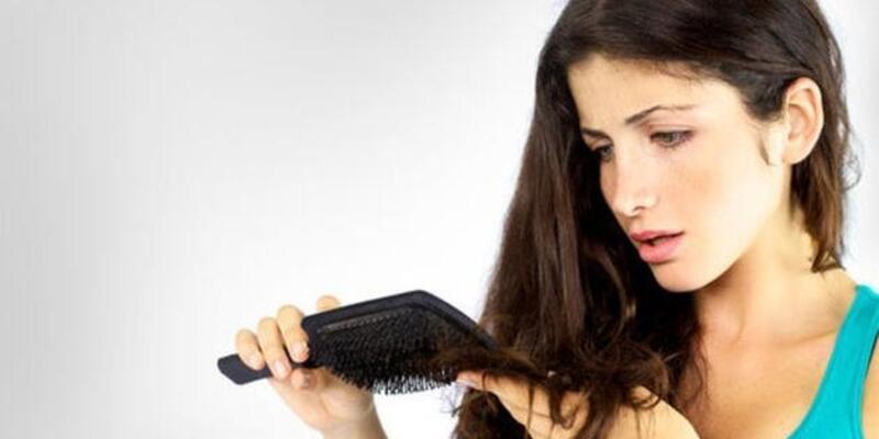 Hızlı Ve Sağlıklı Saç Uzatma Yöntemleri Nelerdir? Kadında Ve Erkekte Doğal Saç Uzatma Önerileri...