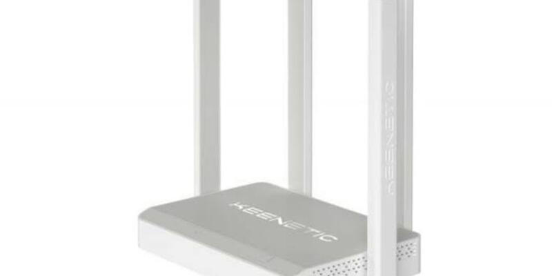 Kablosuz kapsama alanı ve yüksek performansı ile fark yaratıyor