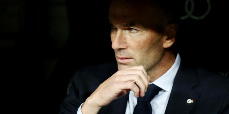 Zidane planını yaptı! Modric dönüyor
