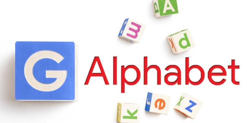 Alphabet gelirlerini yüzde 20 oranında arttırdı