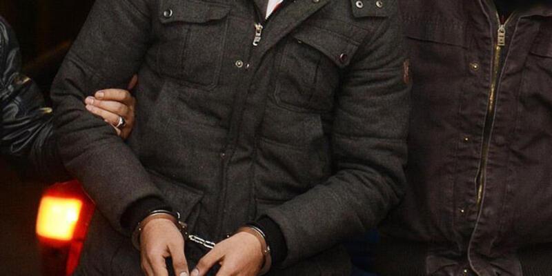 Ankara'da üç DEAŞ şüphelisi tutuklandı