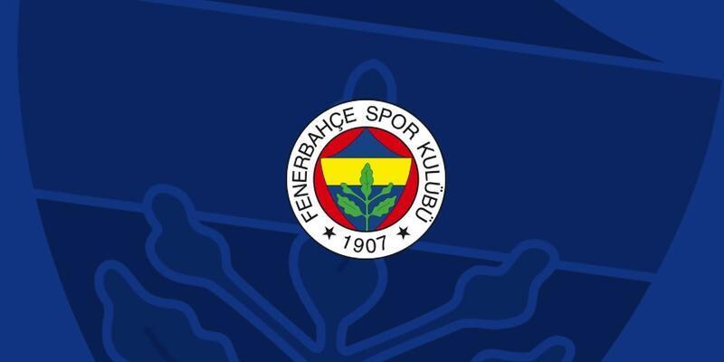 Fenerbahçe: Savcılarımızı ve TFF'yi göreve davet ediyoruz