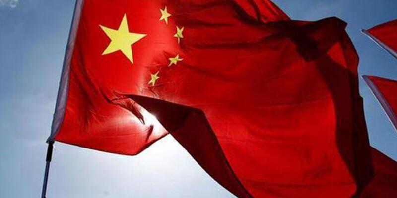 Çin, 6G için çalışmalara başladı