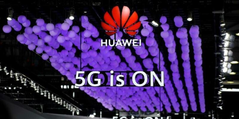 Huawei Ar-Ge personel sayısıyla şaşırttı