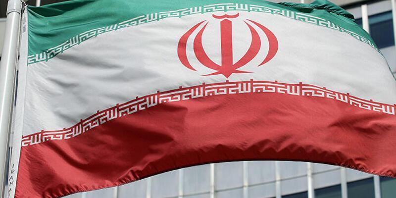 İran yüzde 4,5 zenginleştirilmiş uranyum üretimine 9 Kasım'da başlayacak