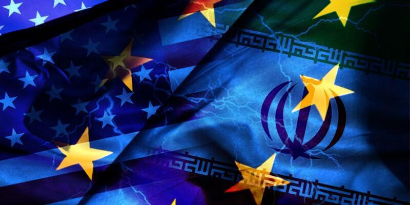 İran'ın reddi tansiyonu yükseltti! Açıklamalar peş peşe geldi