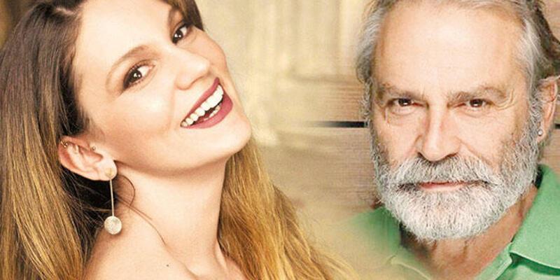 Çağan Irmak'tan yeni film: Selim Bey'in Yolculuğu