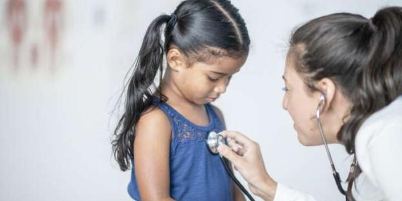 Çocuklarda taşikardi ne demek? Taşikardi tedavisi var mı? Taşikardi ilaçları hakkında bilgiler