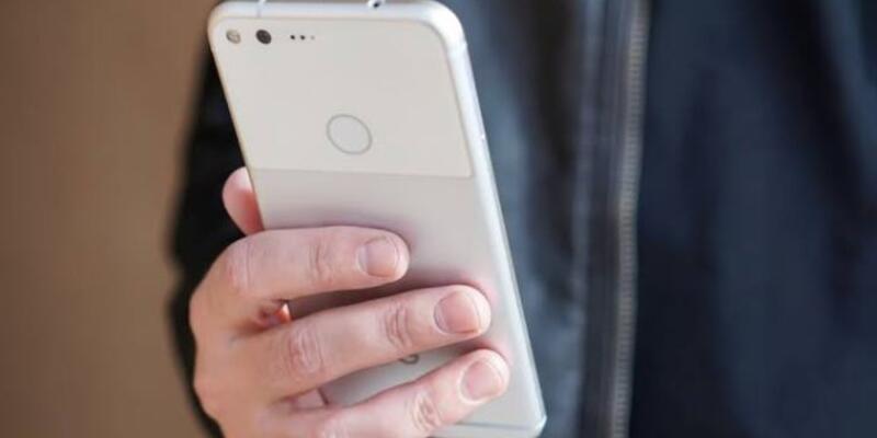 İlk nesil Google Pixel için yolun sonu göründü diyebiliriz