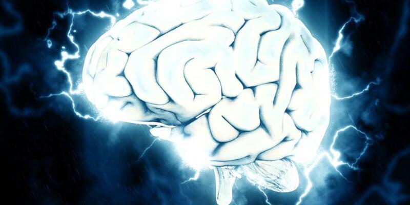 Sağlıklı beyin için yapılması gerekenler nelerdir?