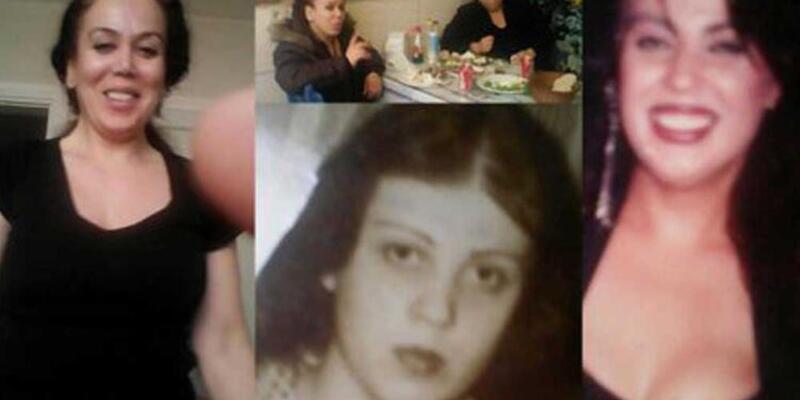 Mersin'deki kardeş 4 cenazeyi almıyor