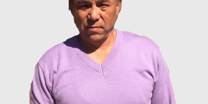 Interpol arıyordu, Konya'da yakalandı