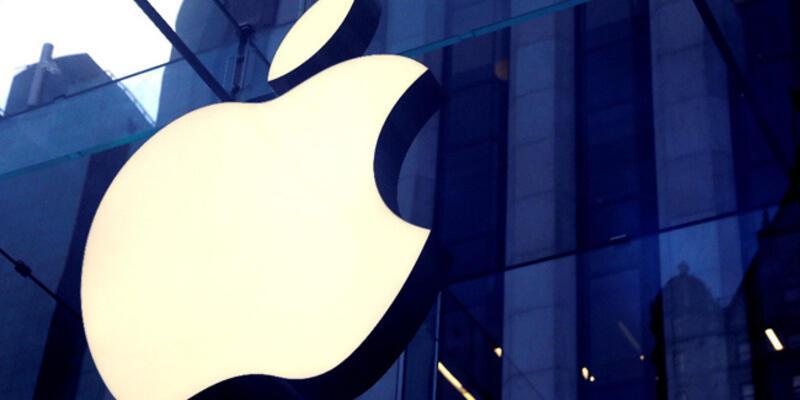 Apple'a büyük şok! Soruşturma başlatıldı
