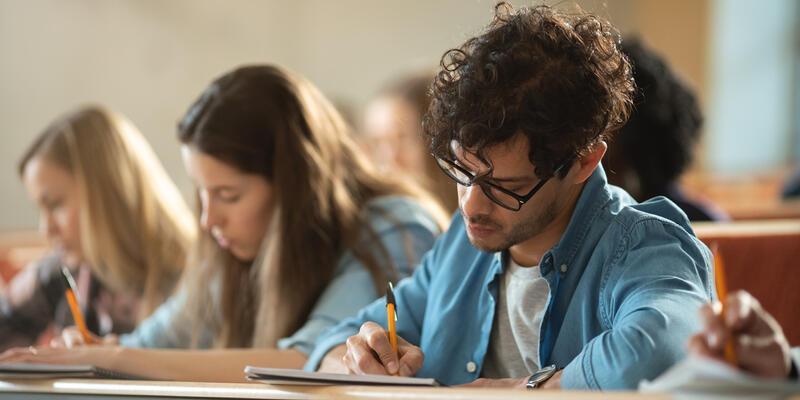 6 üniversite bünyesinde yeni fakülte kuruldu
