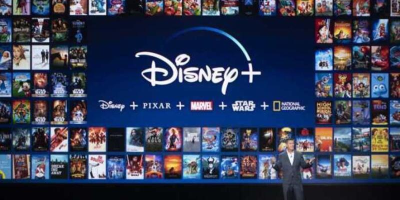 Disney+ Avrupa kullanıcıları için abonelikleri açacağı tarihi kesinleştirdi