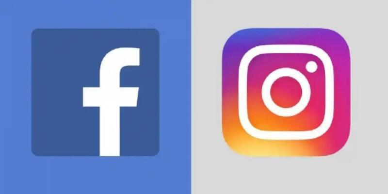 Instagram kurucusundan pişman değilim açıklaması