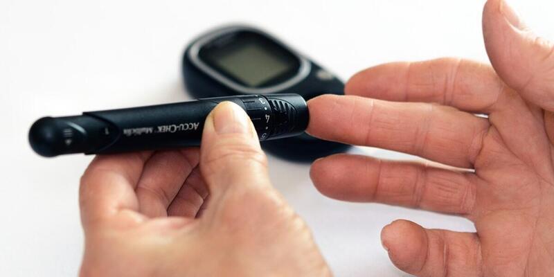 Diyabet hastası adayları ülkemide 4 kat arttı