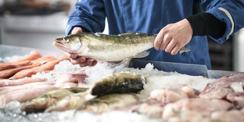 Sonbaharda hangi balıkları tüketmeliyiz?