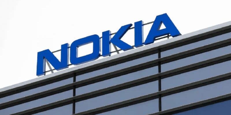 Nokia akıllı televizyonları 200 milyon kişiye ulaşacak