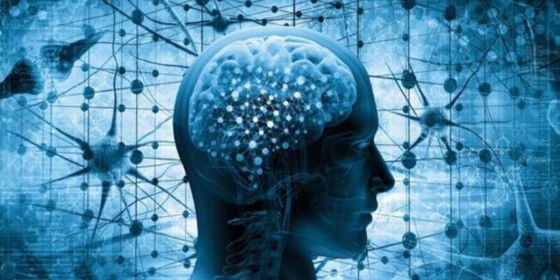 Beyin kanseri nedir, belirtileri nelerdir, tedavisi nasıl yapılır?
