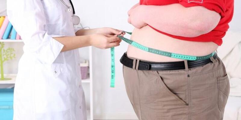 Sosyal medya bağımlılığı obeziteye neden oluyor