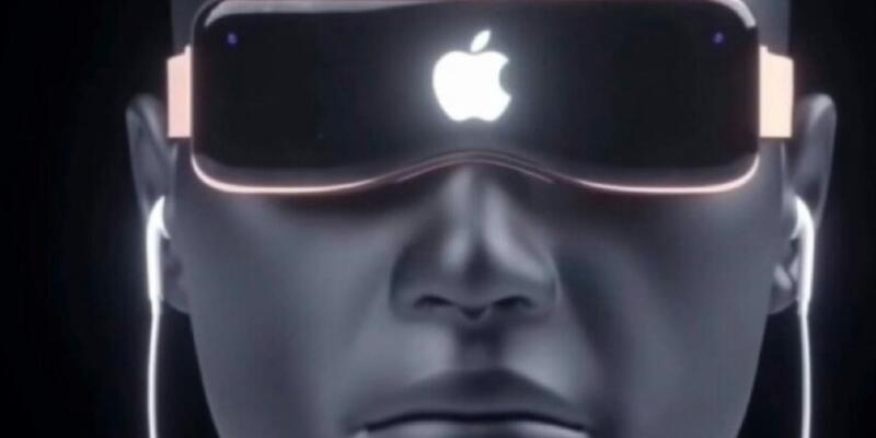 Apple AR gözlükleri ile ilgili ilginç bir iddia ortaya atıldı
