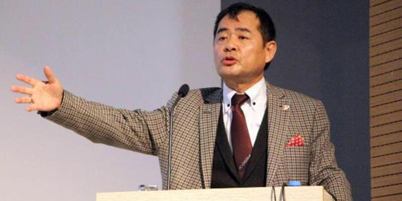 Japon uzman Türkiye'deki 'deprem gerçeğini' anlattı