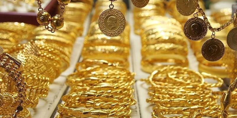 Altın satışlarında taksit sayısı arttı