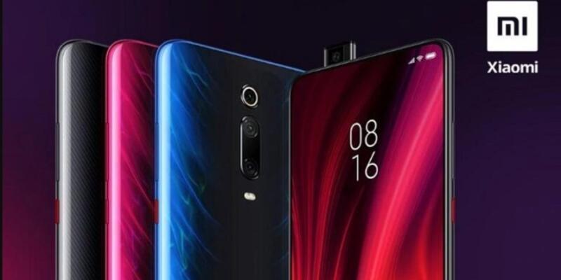 Xiaomi 120 Hz tazeleme oranlı ekran için hazırlık yapıyor