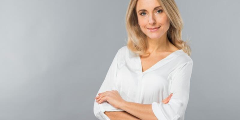 Kadınlarda vücut çatlakları psikolojiyi bozuyor