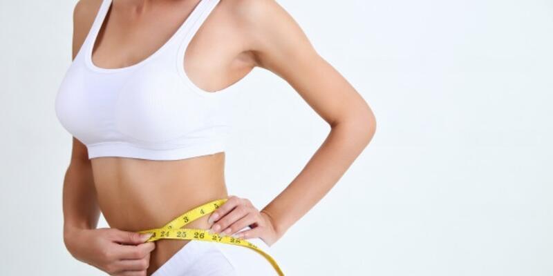 Zayıflama sonrası vücut problemlerine dikkat