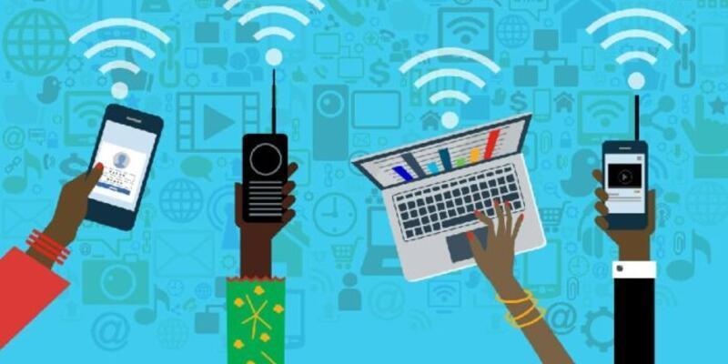 Haber - Ücretsiz internet hizmeti yakında başlayacak - Bilim Teknoloji  Haberleri