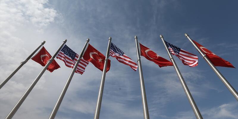 Altun'dan Mazlum Kobani açıklaması