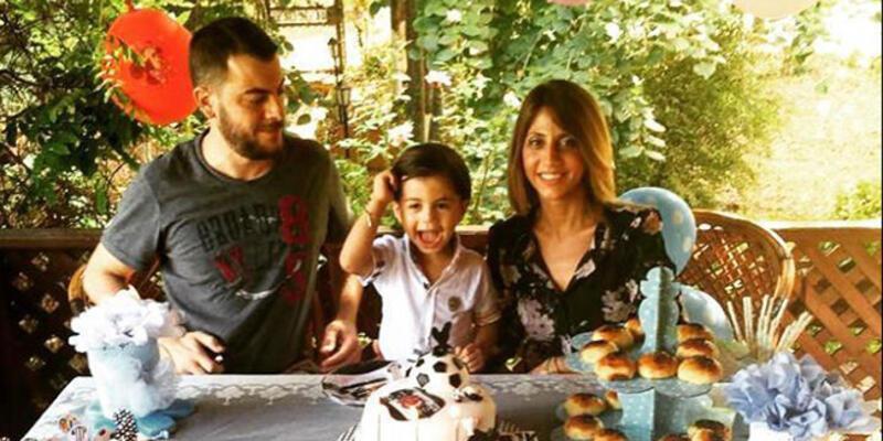 Son dakika... Bakırköy'deki ailenin ölüm nedeni kesinleşti
