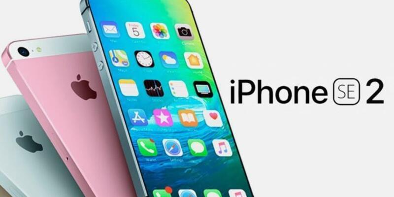 2. nesil iPhone SE ne zaman gelecek?