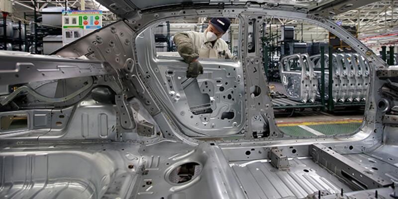 Japon otomotiv devinden radikal karar! 450 bin aracını geri çağırıyor