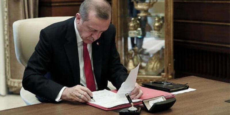 Erdoğan talimat verdi: 10 bin çalışana müjde