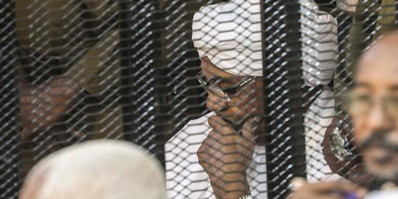 Sudan'da mahkeme Beşir hakkındaki kararını 14 Aralık'ta açıklayacak