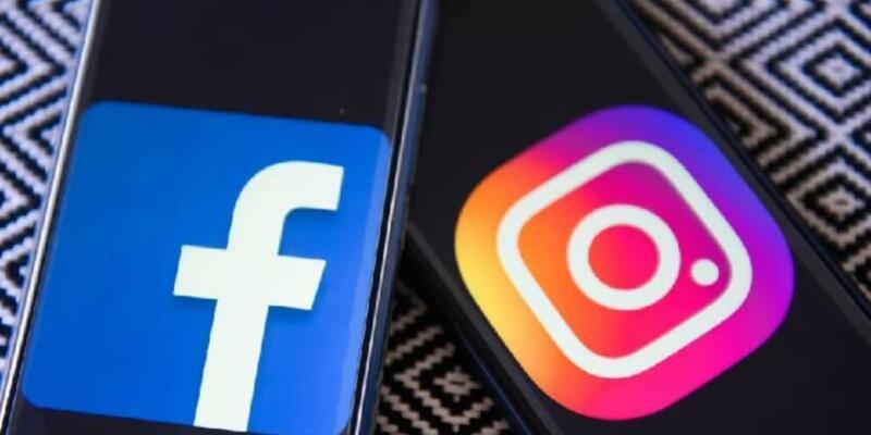 Facebook o gönderileri siliyor