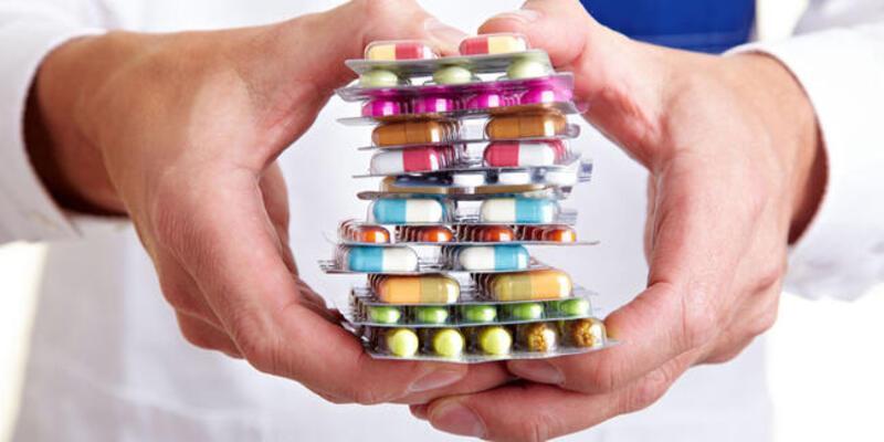 Doğru antibiyotik kullanımı nasıl olmalı?