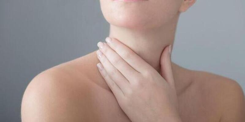 Guatr hastalığı ile bilinmesi gereken 5 gerçek