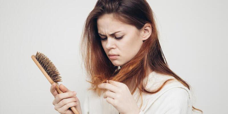 Saç dökülmelerine kendi hücrelerinizle dur deyin!
