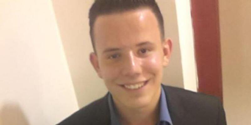 Ailesi ile tartışıp, 4'üncü kattan atlayan üniversiteli öldü