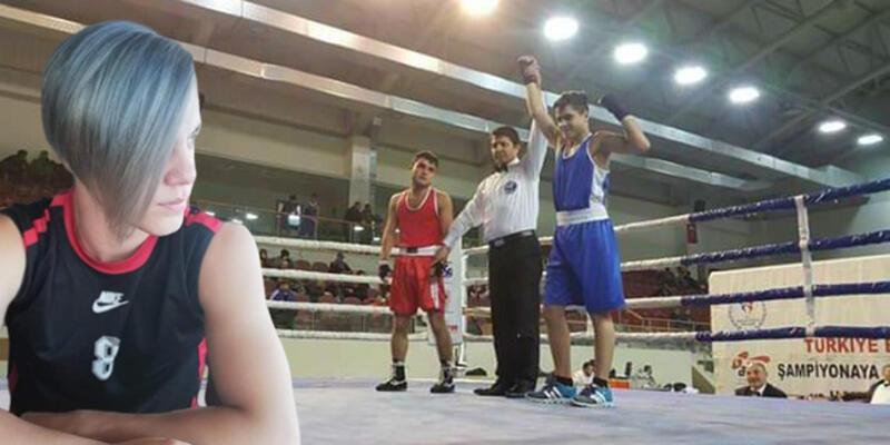 Esenyurt'ta genç boksörün sır ölümü