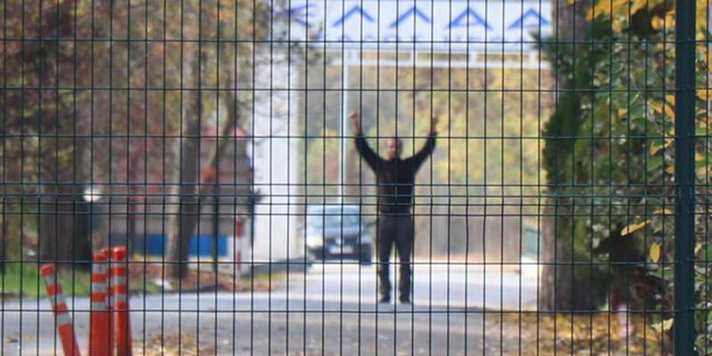 Sekiz günde 15 yabancı terörist savaşçı ülkelerine gönderildi