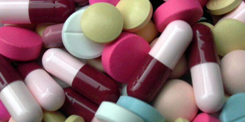 Antibiyotikler virüslere etki etmiyor