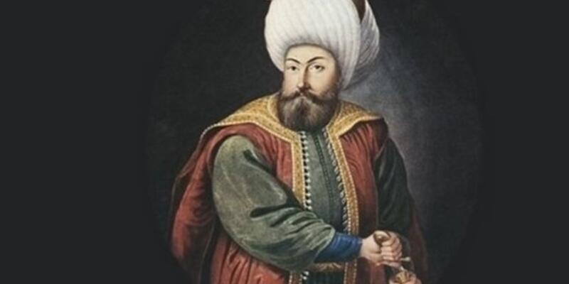 Osman Bey ne zaman doğdu, ne zaman öldü? Osman Gazi'nin hayatı