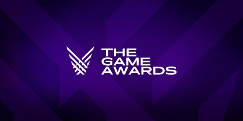 The Game Awards için geri sayım başladı