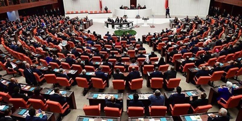 Tezkere nedir? Libya tezkeresi Meclis gündemine geldi mi?