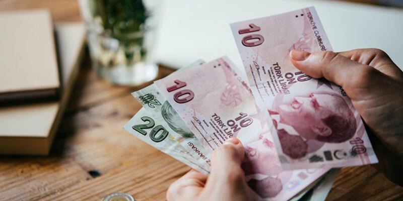 2019 emlak vergisi ikinci taksit ödemelerinde son gün ne zaman?
